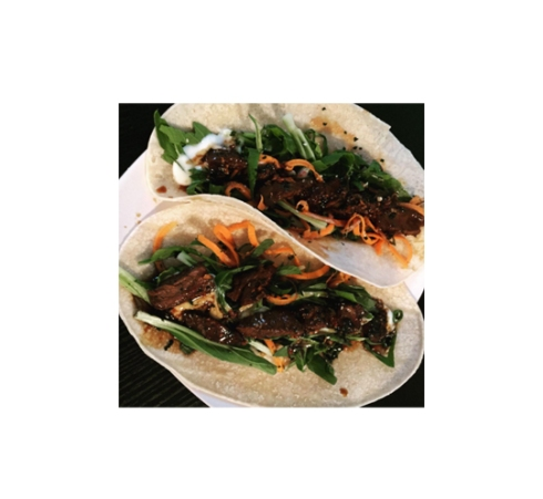 Korean Steak Tacos.jpg